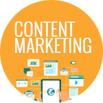 Content-Marketing-300x300