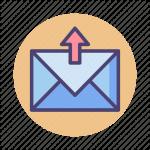 Send_Mail-512