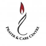 Logo-Rani-Lal