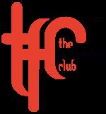 TFC Logo symbol
